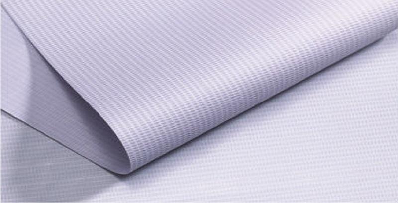 TK Printing Material Supplier